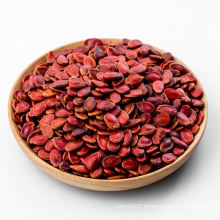 HIGH QUALITY WATER MELON SEED KERNELS / BLACK MELON SEEDS  / RED MELON SEEDS