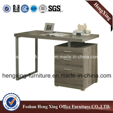 Office Patition / Office Workstation / Patition