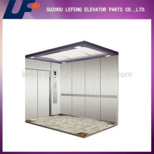 Low Noise Material Lift Supplier