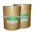 China Gute Qualität L-Arginin Mono HCl L-Arginin