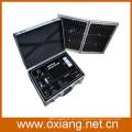 Solarpanel Produkte Livarno Lux LED