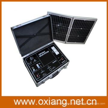 produits de panneaux solaires livarno lux led