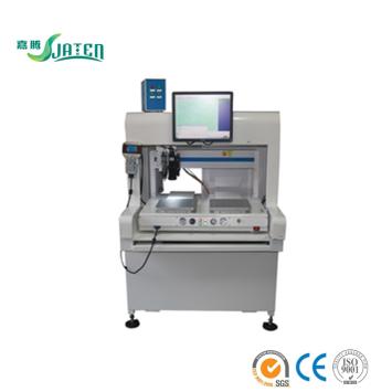 Automatic Glue Dispensing Machine and Gluing Machine