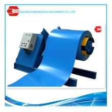 Aluzinc laminado en frío Coated Coil Fabricante Buen Precio (PPGI PPGL)
