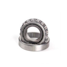 New Product for 2013 Bearings/ Timken Tapered Roller Bearings32304