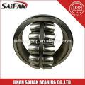 Spherical Roller Bearing F-803019.PRL Bearing