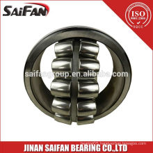 Spherical Roller Bearing F-803019.PRL Bearing
