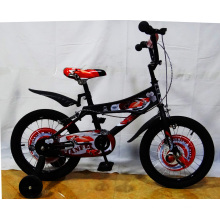 "New Design Beautirul 12""/16"" Children Bicycle (FP-KDB132)"