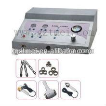Máquina de la microdermabrasión de la peladura de la mejor venta de la calidad superior