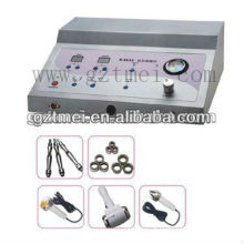 Melhor qualidade de venda peeling máquina microdermabrasion