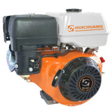 Benzinmotor (HC-177F)