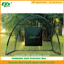 Wholesale Cheap high quality novelty classic swing Trainer Type golf practice net