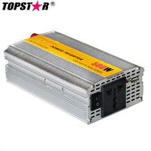 Geänderter Sine Wave Car Power Inverter (500W)