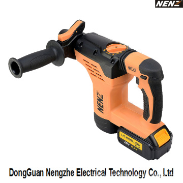 Nz80 30mm Cordless Power Tool Made in Nenz Manufacturer