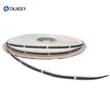 Etiqueta de seguridad para raspar / Etiqueta de la tarjeta de banda magnética