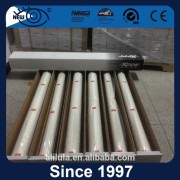 Self adhesive clear scratch repair automatic car paint protection film tpu