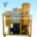 Planta de Filtración Multiestacional Profesional Usado de Turbina (TY)