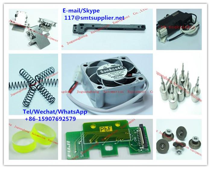 (J) SMT Fuji feeder spare part