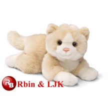 cat plush toy plush stuffed toy plush toy cat dolls