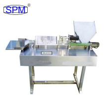 SYD Semi-Automatical Ampoule Inspection Machine