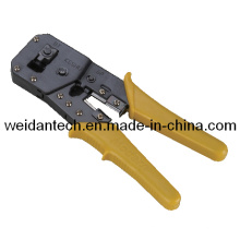 RJ12+UK  Crimping Stripping Tool (WD6C-011)