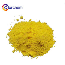 Vat Yellow F3G cotton dye