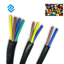 OEM/ODM Factory for Heat Resistant PVC Insulated Wires electrical wire and cable prices 3x2.5mm supply to India Exporter