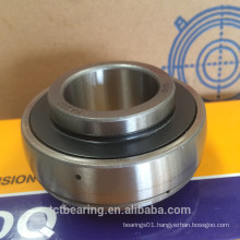 Low price excellent quality insert bearing spherical bearing NA206-20