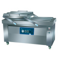 Presetable Meat Vacuum Packing Machine