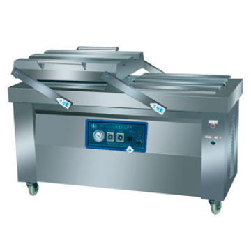 Dried Fruit Packing Vacuum Machine