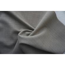 Верхняя окрашенная 100% шерстяная ткань