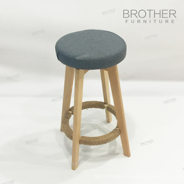 Hot selling modern tall kitchen high stools