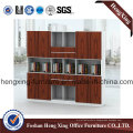 Modern Design Six Doors Bookcase File Cabinet (HX-GA0014)