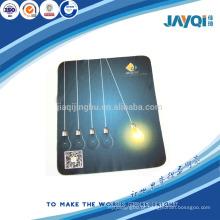 230gsm telefone celular microfibra pano limpo para tela