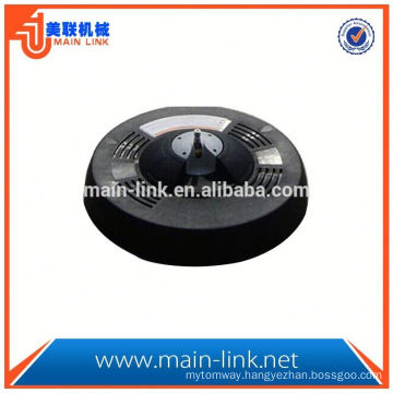 15 Inch Car Headlamp Washer