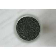 High quality Steel Grit G120 for surface treatment