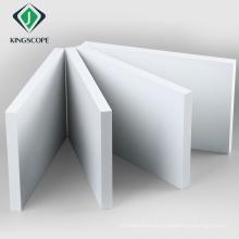 New Designed Factory Price PVC Plastic Foam Board Sheet