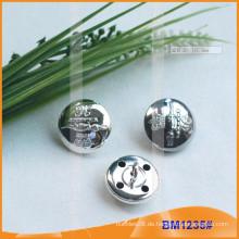 Militär Messing Buttons BM1235