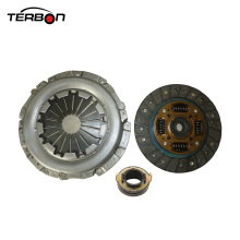 Clutch Parts For KIA CERATO , Clutch kit Set For Kia From China