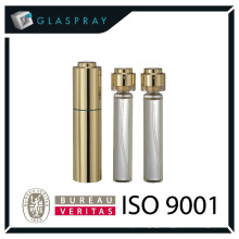SCALA Twist and Spray 20ml Refillable Cartridge Parfum Spray Bottle