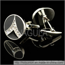VAGULA Cufflinks Wedding Cuff Links (Hlk31601)
