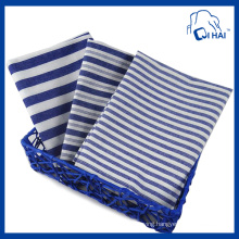 100% Cotton Yarn Dinner Towel (QHK5121)
