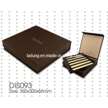 Jewelry Gift Box for Jewelry (DIS093)