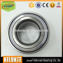 Joint de roue de l'usine de fabrication chinoise DAC42800037