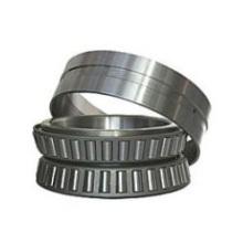 Taper Roller Bearing Twb Bearing (HM266449/HM266410)