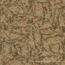 Alfombra de suelo de vinilo / alfombra de vinilo / vinilo magnética / vinilo