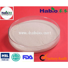 Stable Quality Phytase for Animal Feed Additive