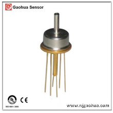 for Processing Control / Bs10-to Piezoresistive Pressure Sensor - Analogue Output