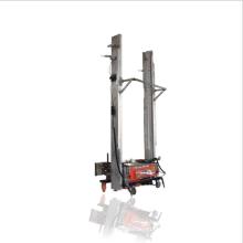 Typ CFQ500 Automatische Wandputzmaschine
