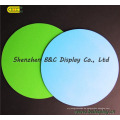 bunte Kuchen-Board mit Verwendung in Lebensmitteln, Kuchen Trommeln mit SGS (B & C-K028)